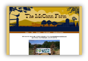 The McCanns Farm