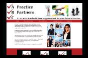 ABC Practice Partners