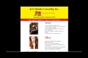 Jodi Valentine Counseling