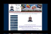 TCA East PTO
